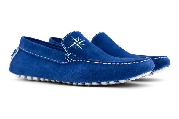 Capri - Blu