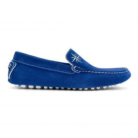 Capri - Blu Main
