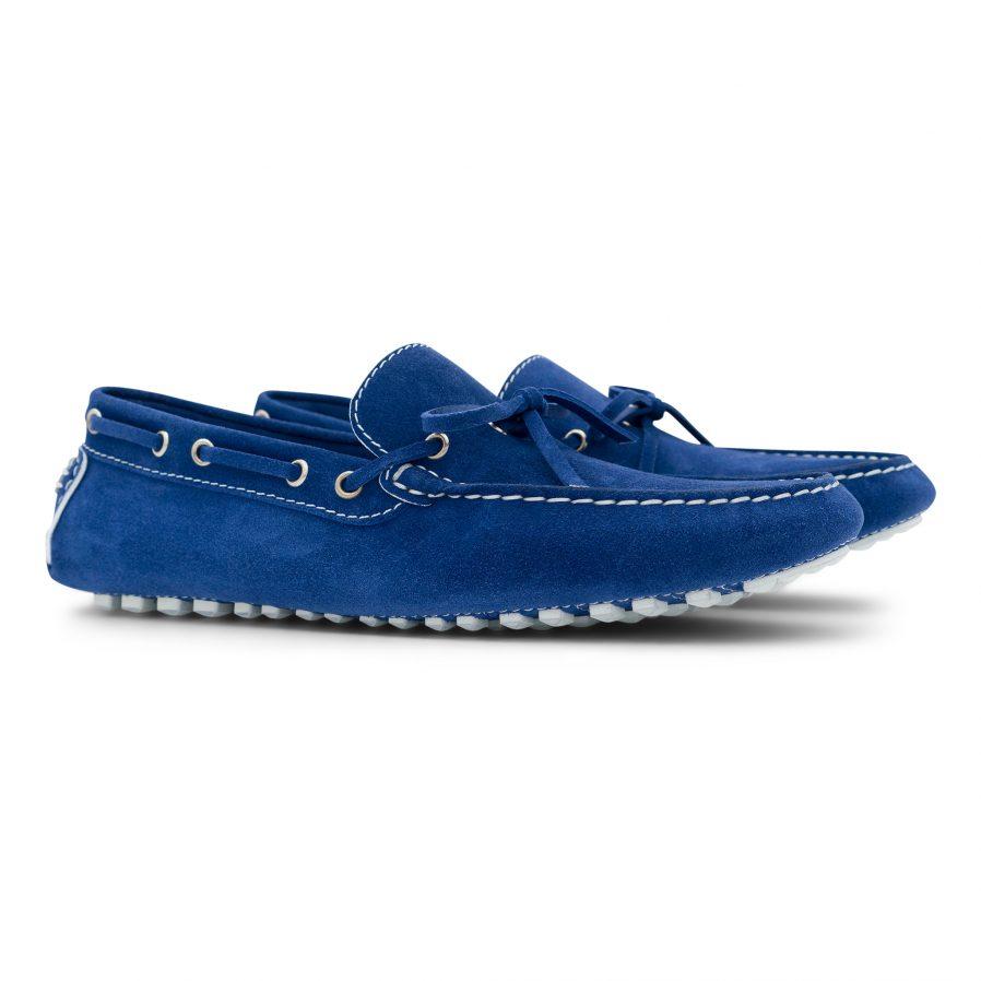 Ischia - Blu