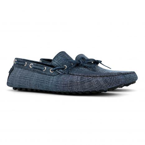 Ischia - Jeans
